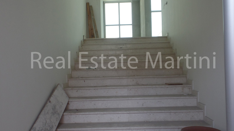 Property Slide Image