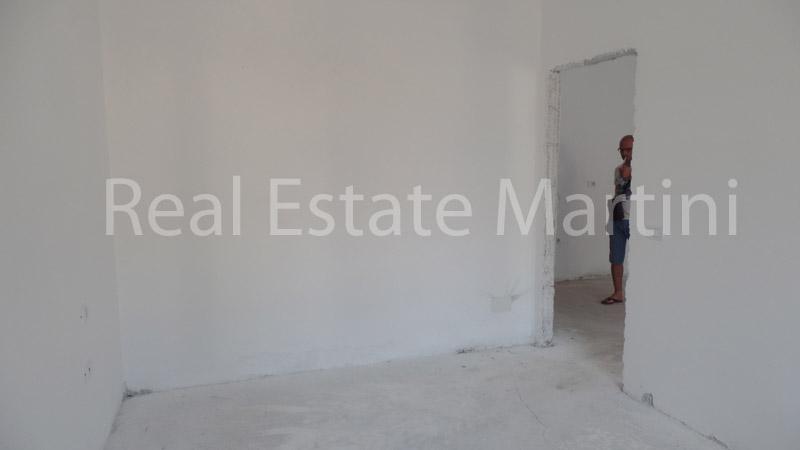 Property Slide Image
